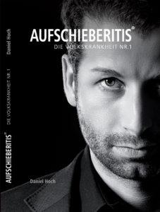 Cover Aufschieberitis