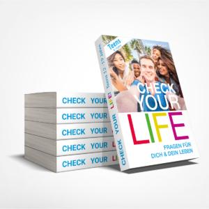 check your life teens