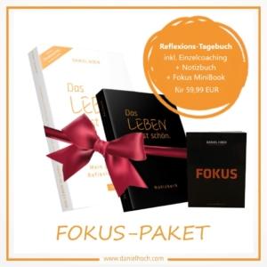 Fokus Paket